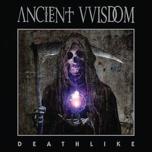 Deathlike