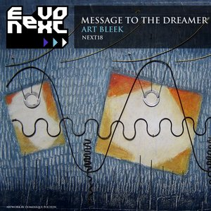 Message to the Dreamer