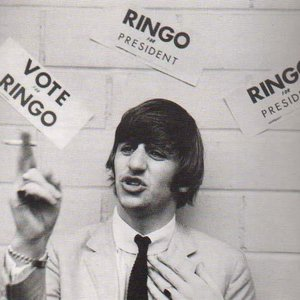 Avatar for Ringo Starr