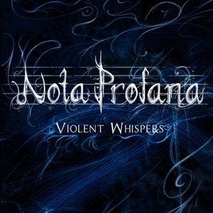 Violent Whispers