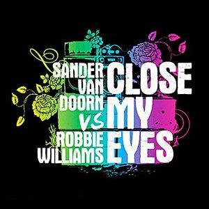 Avatar for Sander Van Doorn vs. Robbie Williams