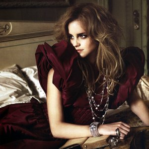 Avatar for Emma Watson