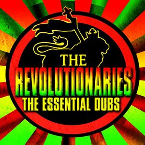 The Essential Dubs