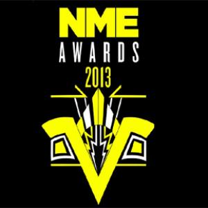 Miles Kane NME Awards Tour Interview