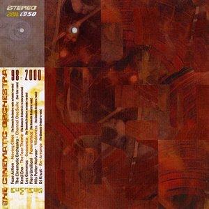 Remixes 98-2000