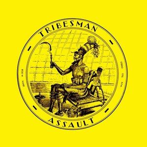 Tribesman Assault