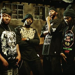 Avatar for Boyz N Da Hood