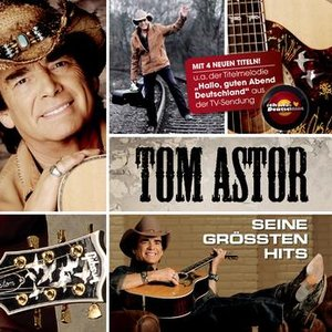 Hallo Guten Morgen Deutschland Tom Astor Lastfm