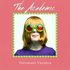 Permanent Vacation - Single