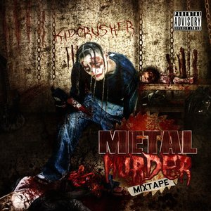 Metal Murder (Mixtape)