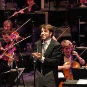 Avatar for Orchestre des Concerts Lamoureux