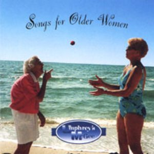 Songs For Older Women