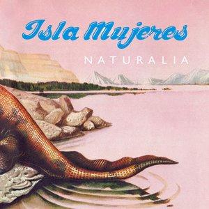 Avatar for Isla Mujeres