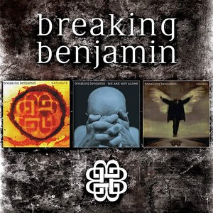 Breaking Benjamin: Digital Box Set [Explicit]