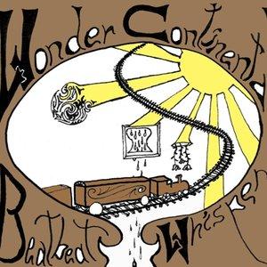 Wonder Continental