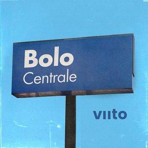 Bolo Centrale