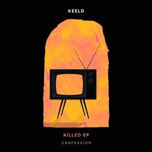 Killed EP