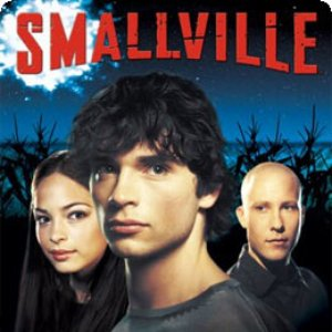 Avatar for Smallville