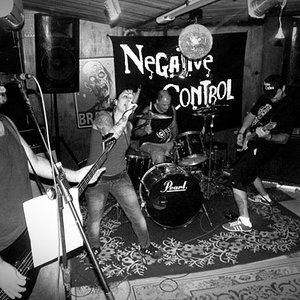 Avatar de Negative Control