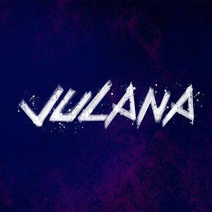 Аватар для Julana