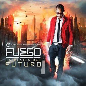 La Musica del Futuro