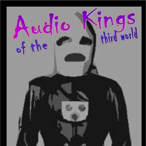 Avatar for Audio Kings of the Third World