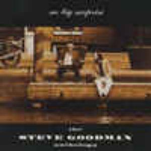 The Steve Goodman Anthology: No Big Surprise