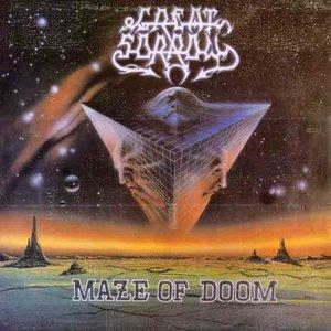 Maze of doom
