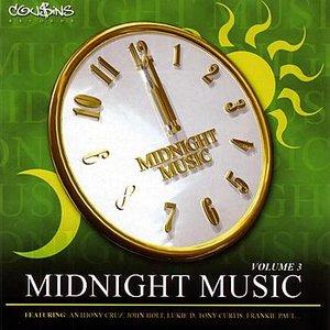 Midnight Music Volume 3