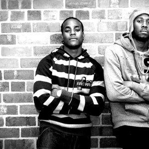 Avatar for DJ Q feat. MC Bonez