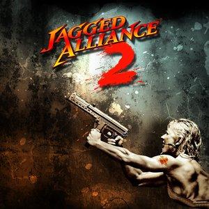 Jagged Alliance 2 Soundtrack