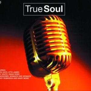 True Soul 3 CD Set
