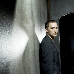Avatar de Paul van Dyk