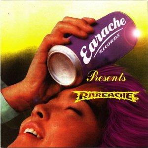 Rareache