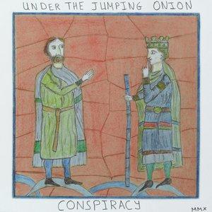 Avatar de Under The Jumping Onion