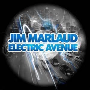 Avatar di Jim Marlaud