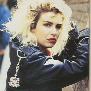Avatar for Kim Wilde