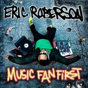 Music Fan First