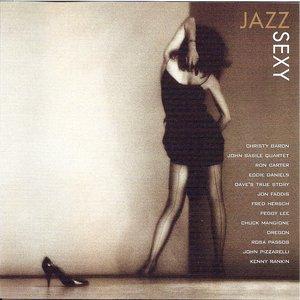 Jazz Sexy