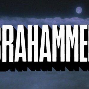 Avatar for The Abrahammer