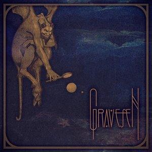 Gravesen - EP