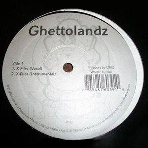 Avatar for Ghettolandz