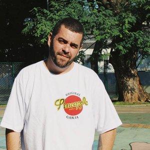 Avatar for DJ Caique