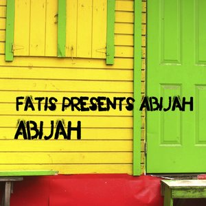 Fatis Presents Abijah