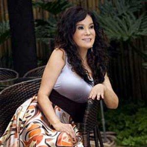 Avatar for Eva Eugenio