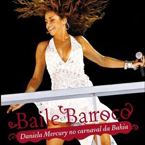 Baile Barroco