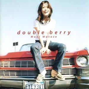 double berry