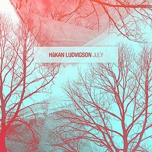July - EP