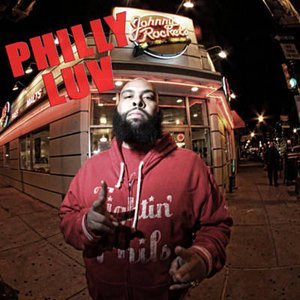 Philly Love - Single