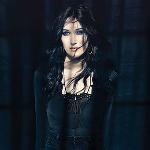 Avatar for Aubrie Sellers